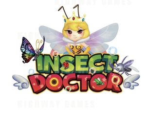 Insect Doctor
