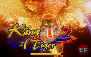 King of tiger 2